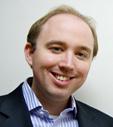 Dr Matthew J. Knight