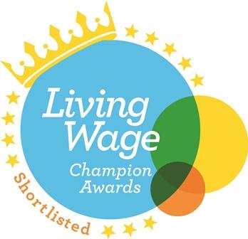lw-champion-awards-logo-shortlisted