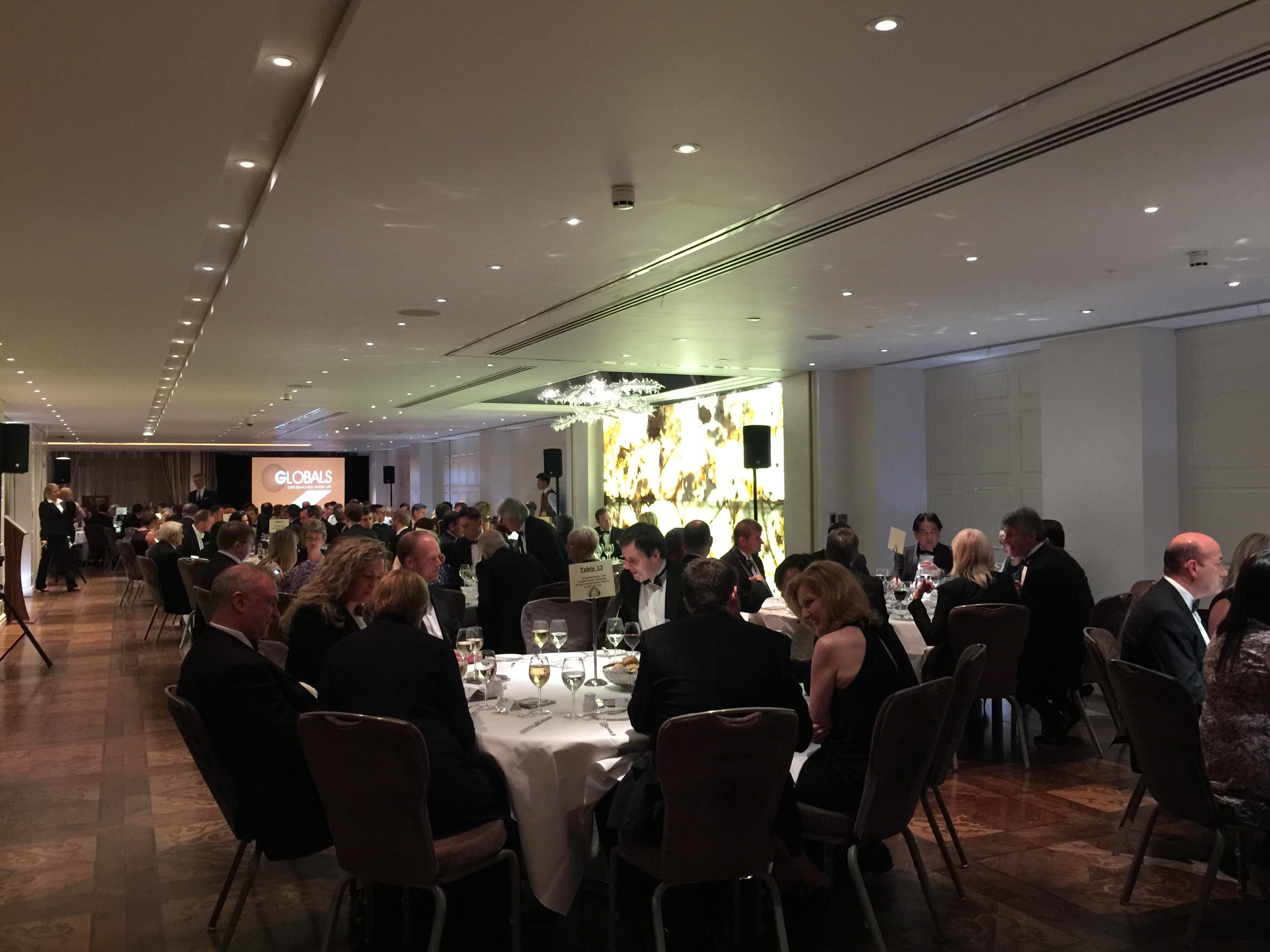 2014-11-13 (Penrose Care) Robert Stephenson-Padron UK Housing Over 50s Award 01