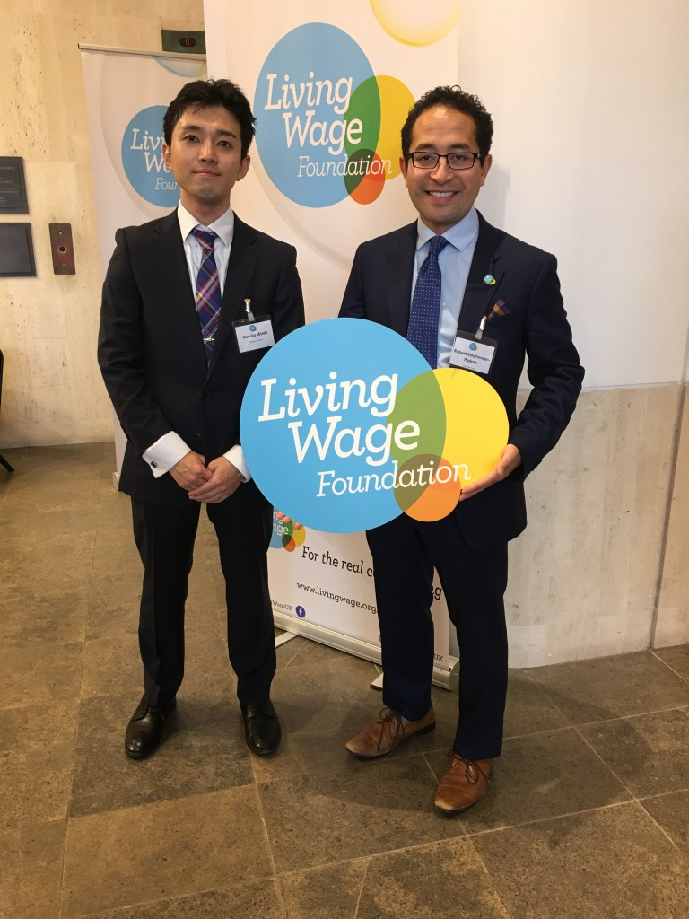 2016-10-31-penrose-care-living-wage-champion-01-kosuke-wada