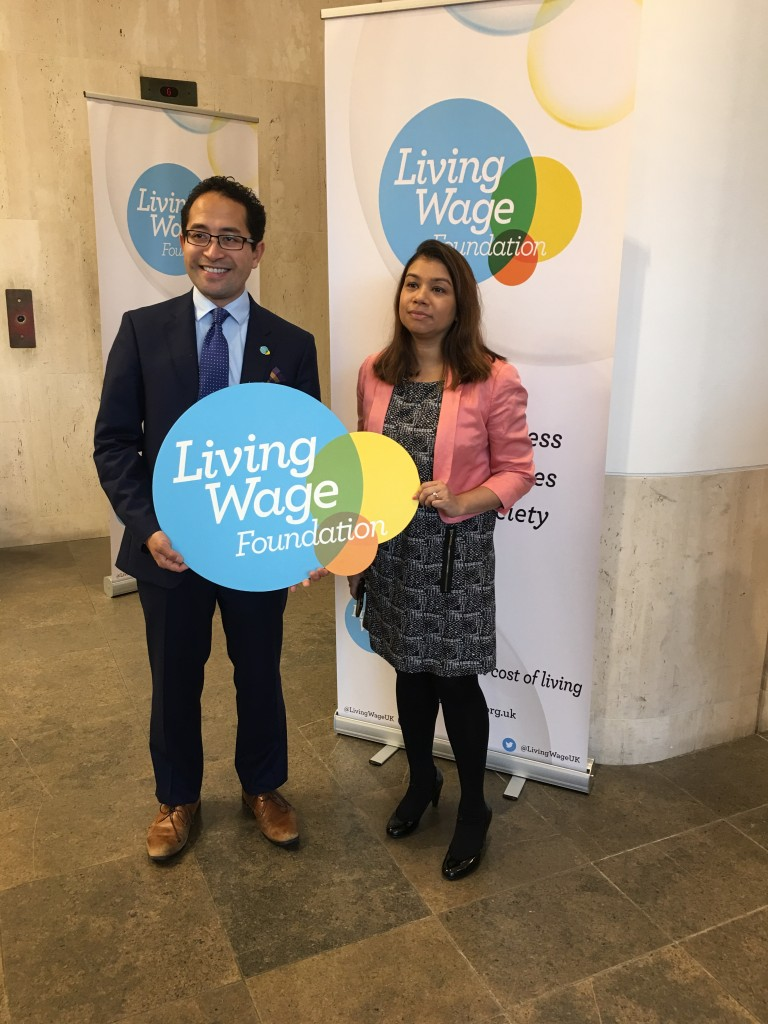2016-10-31-penrose-care-living-wage-champion-02-tulip-siddiq