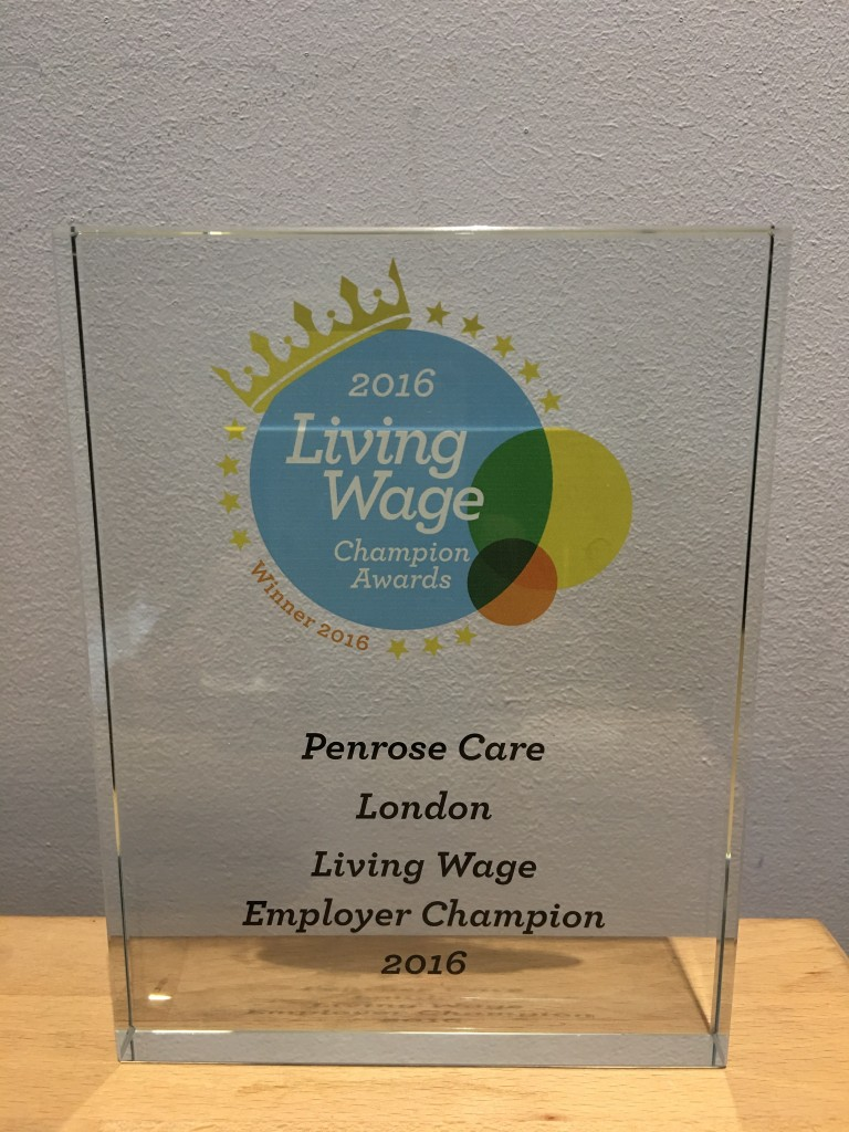 2016-10-31-penrose-care-living-wage-champion-06-award