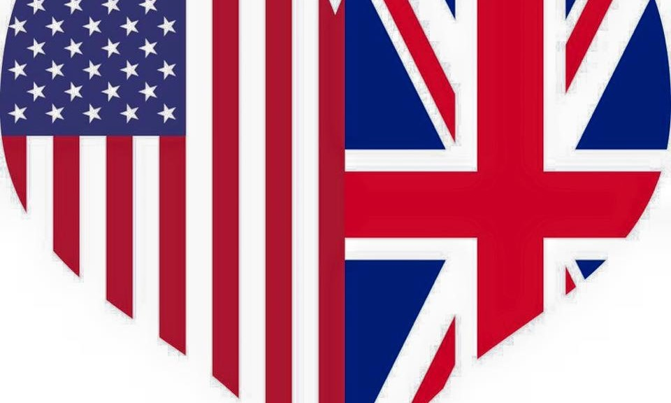 Special Relationship Heart